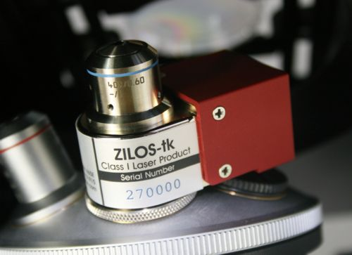 zilos-tk-on-turrret-2011