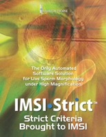 IMSI-Strict Brochure