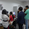 HT Illumina Workshop