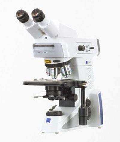 ZEISS Upright Microscopes
