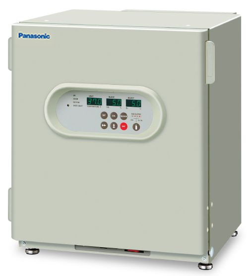 panasonic inc 02